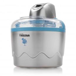 Tristar YM-2603 Machine à...
