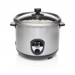 Tristar RK 6129 cuiseur à riz