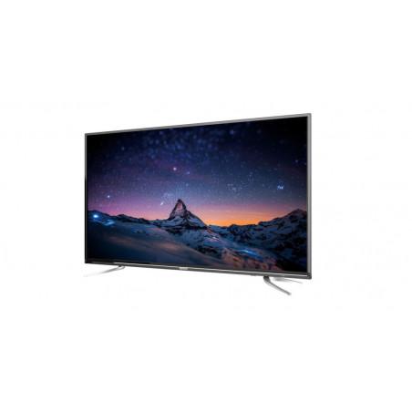 Téleviseur SKYWORTH TV LED 40'' - 24 mois