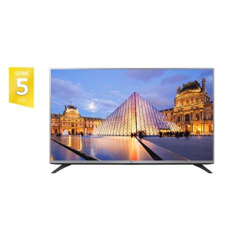LG 43'' POUCES- Full HD - LED TV