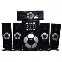 KAL – A8 – WOOFER SYSTEM – 5.1