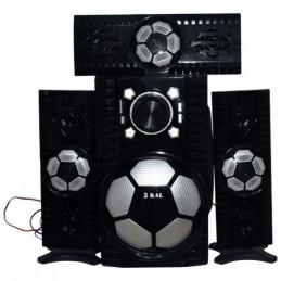 KAL – A8 – WOOFER SYSTEM – 3.1