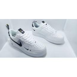 Tennis Air force Nike