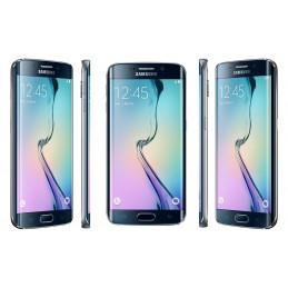Samsung Galaxy S6 Edge -...