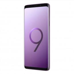 Samsung - Galaxy S9 plus...