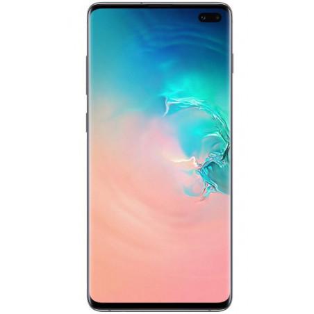 Smartphone Samsung Galaxy S10 plus  128Go HDD - 8Go RAM