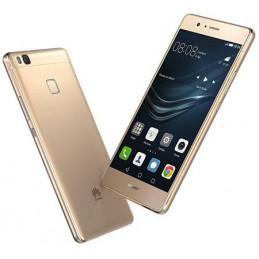 Huawei  P9 Lite Dual SIM...