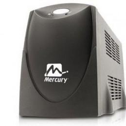 Onduleur Mercury Elite Pro...