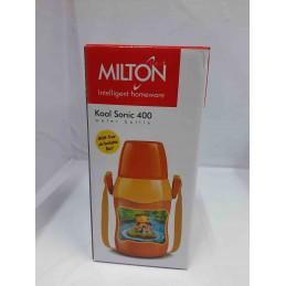 Gourde Milton2