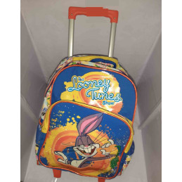 SAC A DOS LOONEY TUNES