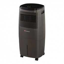 Refroidisseur d'air –...