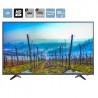 Hisense -NUMERIQUE- SMART 43N2170PW -TV  - 43 Pouces - Smart - Full HD - Noir 12mois