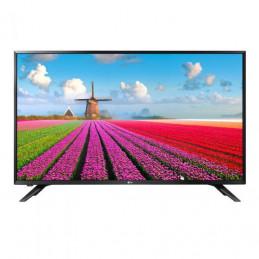 """TV LG LED Numérique 43"""" -..."""