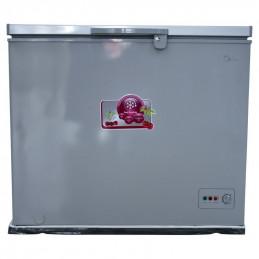 MIDEA - CF500 - Congelateur...