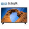 "LG - 32LJ500D - TV LCD 32"""
