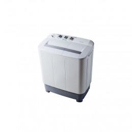 MIDEA Machine à laver 7 kg...