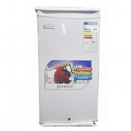 Réfrigérateur Innova IN-08...