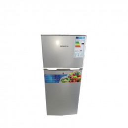 Réfrigérateur SKYWORTH...