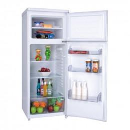 Réfrigérateur HISENSE –...