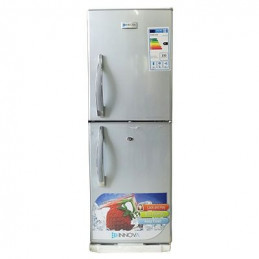 Refrigérateur INNOVA...