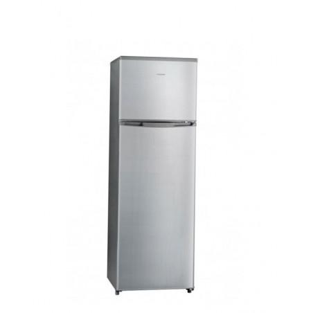 Réfrigérateur Combiné Hisense – RD-35DC4SB