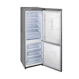 Réfrigerateur Combiné...
