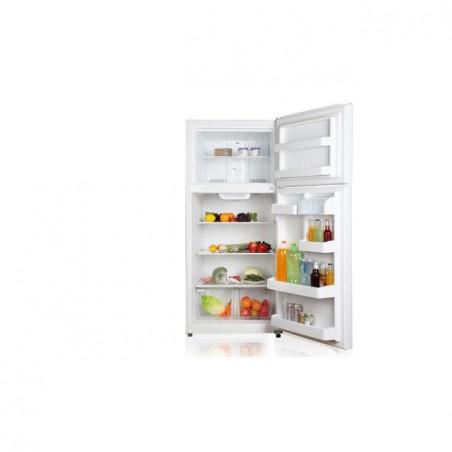 Réfrigérateur Midea HD-663FW - 511L