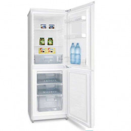 Réfrigérateur 215 Litres...