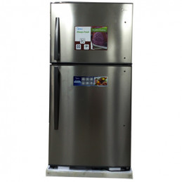 REFRIGERATEUR MIDEA HD774...