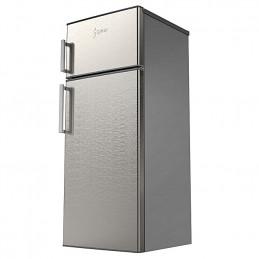 Syinix Réfrigérateur...