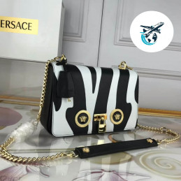 Sac à main New VERSACE