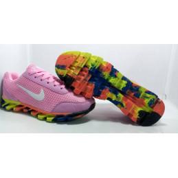 Tennis Nike semelle...