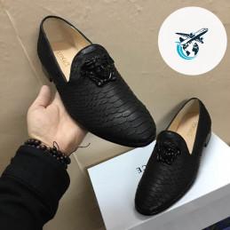 Chaussure NEW VERSACE