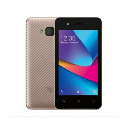 Itel A14 - Smartphone - 3G...