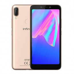 Infinix smart 2 Pro X5514D...
