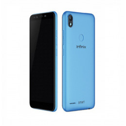 Infinix Smart 2 (X5515)...