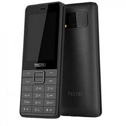 Tecno T402 - Triple SIM