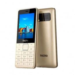 Téléphone portable -TECNO T465