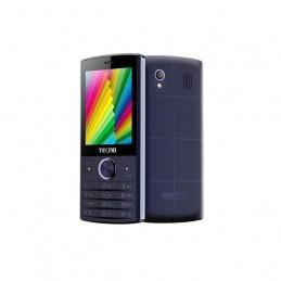 Tecno – T484 – Dual SIM