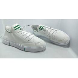 Tennis Sneakers no name