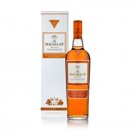 Macallan Sienna Highland...