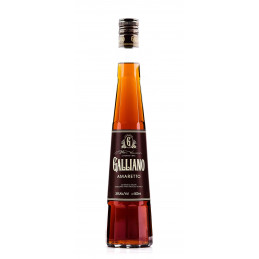 Liqueur Italien GALLIANO...