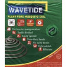 Paquet Insecticide Wavetide x 10