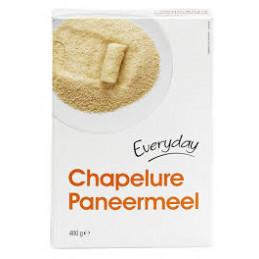 Chapelure Paneermeel...