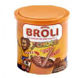 Broli Choco 400g