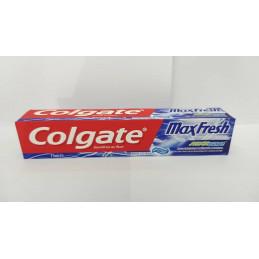 Dentifrice colgate CDW max...