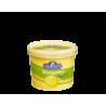 Armanti Margarine soft 450g
