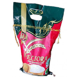 Riz parfumé Eliora 5kg