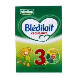 Blédilait 3