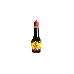 Arôme Maggi 138 ml